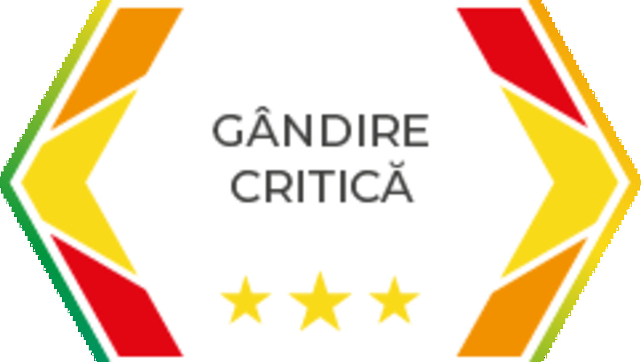 Gandire critica