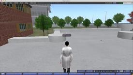Miniatyr för inlägg Opensim-05-navigera