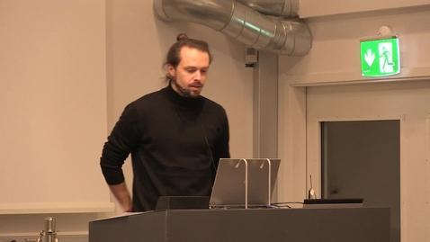 Miniatyr för inlägg Gustaf Wadenholt