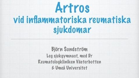 Miniatyr för inlägg Artros-Reumakurs2018_480p
