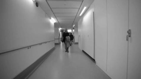 Miniatyr för inlägg T8 Allmänmedicin Våld i nära relationer del 5 (8 min)(Validerad HT18)