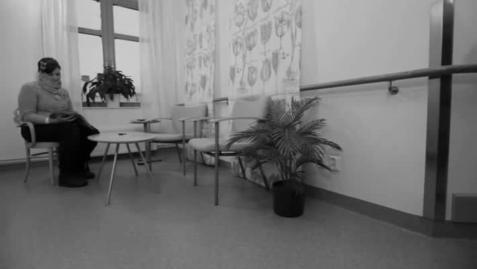 Miniatyr för inlägg T8 Allmänmedicin Våld i nära relationer del 4(3.30 min) (validerad HT18).mp4