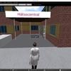 Miniatyr för kanal Introduktionsfilmer+Opensim