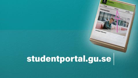 Miniatyr för inlägg Digitala tjänster för studenter