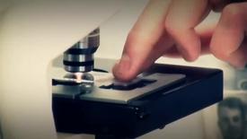 Miniatyr för inlägg Vad jobbar du med som biomedicinsk analytiker, inriktning laboratoriemedicin?