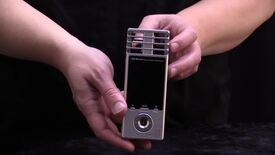 Miniatyr för inlägg Filma med Zoom Q3