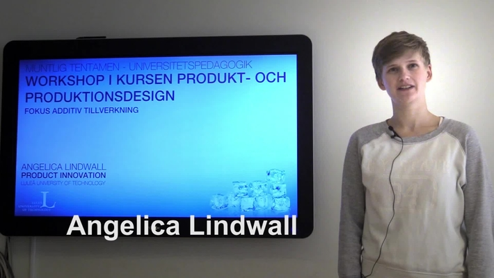 angelica_lindwall
