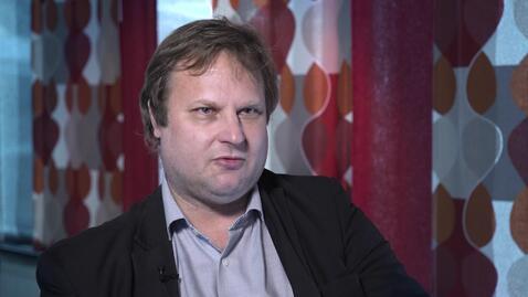 Miniatyr för inlägg Kimmo Granqvist