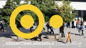 Miniatyr för inlägg Möt utrikesministern och samtala om Sveriges utrikespolitik 13/2