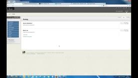 Thumbnail for entry Skicka e-post student