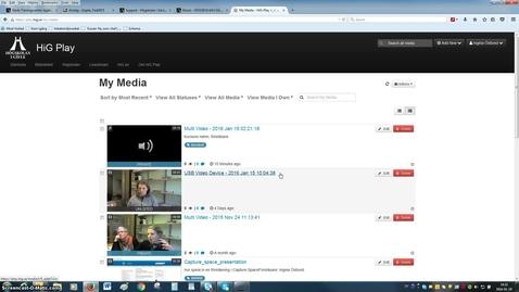Thumbnail for entry Dela_film_HiG_Play