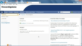 Thumbnail for entry LMS - kopiera kurs