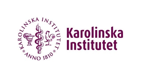 Thumbnail for entry Karolinska Institutets Conferment Ceremony November 10, 2017