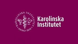 Thumbnail for entry Karolinska Institutets Conferment Ceremony November 11, 2016