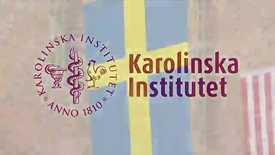Thumbnail for entry Karolinska Institutet's Conferment Ceremony May 12, 2017