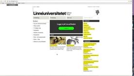 Miniatyrbild för inlägg Googledokument - hämta som Word