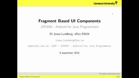 Miniatyrbild för inlägg L3_1