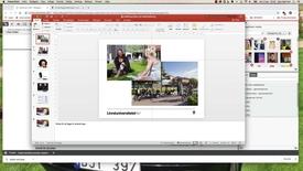 Miniatyrbild för inlägg bilder-innehåll.mp4