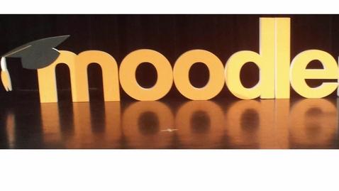 Thumbnail for entry Att använda betygsboken i Moodle