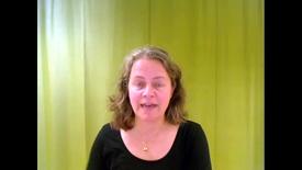 Miniatyrbild för inlägg Katarina Swahnberg - Trafficking