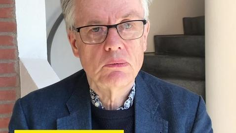 Miniatyr för inlägg Dagens boktips - Torgny Klasson
