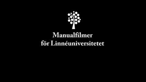 Miniatyrbild för inlägg Backup P-katalogen för Mac