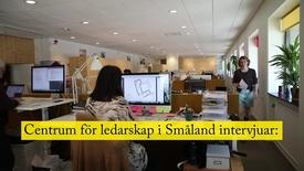 Thumbnail for entry Eva Haraldsson