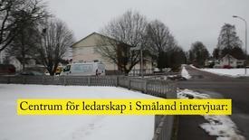 Thumbnail for entry Niklas Johansson