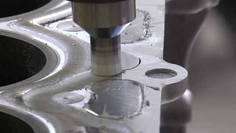 Miniatyr för inlägg Gunnar forskar om smarta robotar