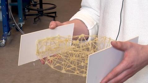Miniatyrbild för inlägg Hampus läser till ingenjör i maskinteknik
