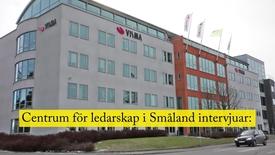 Thumbnail for entry Sanna Lindqvist