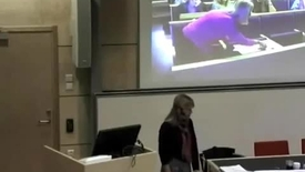 Miniatyrbild för inlägg På tal om källor, om lärarstudenters val av litteratur i examensarbetet