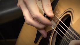 Miniatyrbild för inlägg Musikproduktionsprogrammet