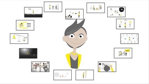 Miniatyrbild för inlägg Vad är en alumn?
