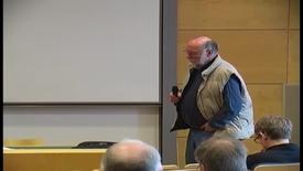 Miniatyrbild för inlägg Polisreformen i Norge