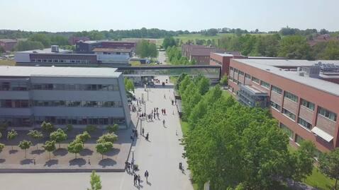 Thumbnail for entry En civilingenjörsexamen öppnar dörrarna för det mesta