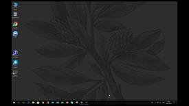 Miniatyrbild för inlägg Box: Så här installerar du Box Sync på din dator