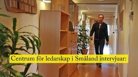 Thumbnail for entry Jerker Bergdahl