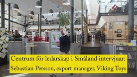 Thumbnail for entry Sebastian Persson JLA