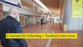 Thumbnail for entry Nils Elf JLA