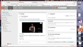 Thumbnail for entry Ladda ned dokument