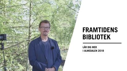 Folkbiblioteken – vad ska vi ha dem till  - Högskolan i Borås playkanal 86b0c60ff8cdb