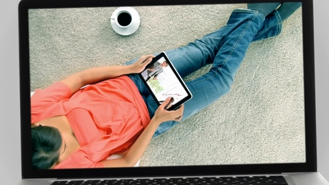 Miniatyr för inlägg Kaltura Enterprise Video Solutions