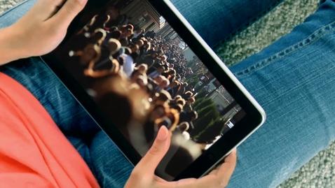 Miniatyr för inlägg Kaltura Video Solutions for Media Companies