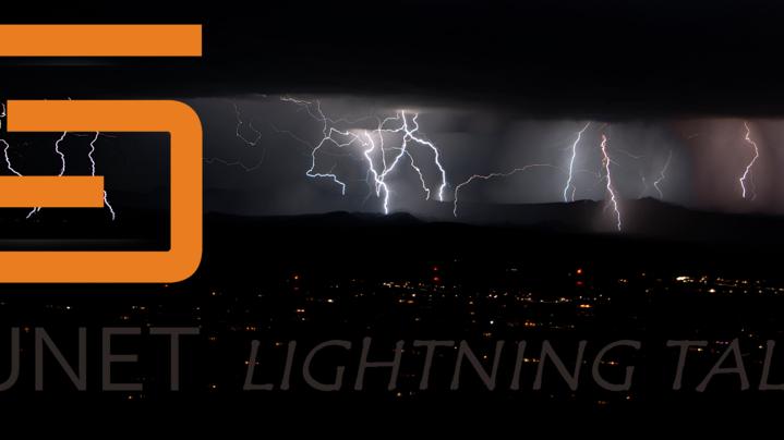 Thumbnail for channel SUNET Lightning Talks